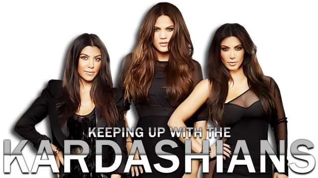 keeping-with-the-kardashians-season-10