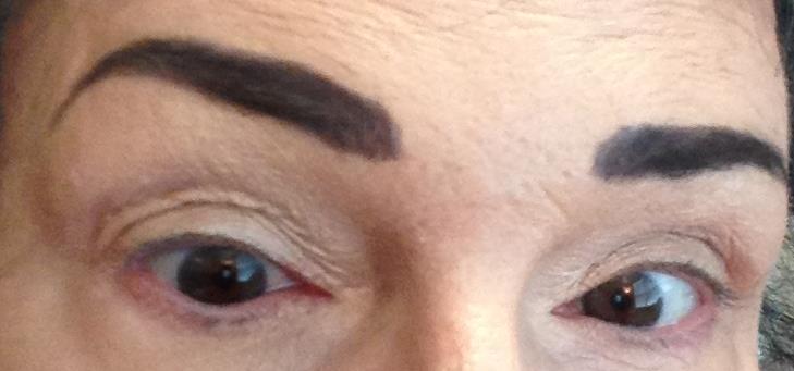ea027c725802e My brows need a bikini wax.