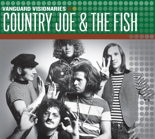 73162_CountryJoeFish