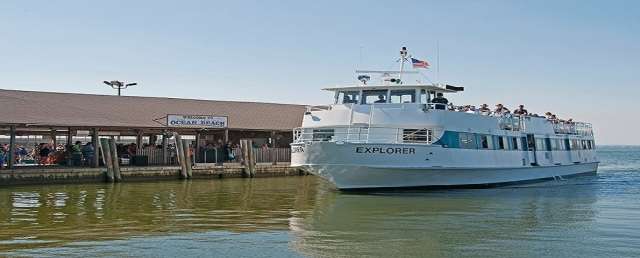 Banner1-OceanBeachFerry990x400