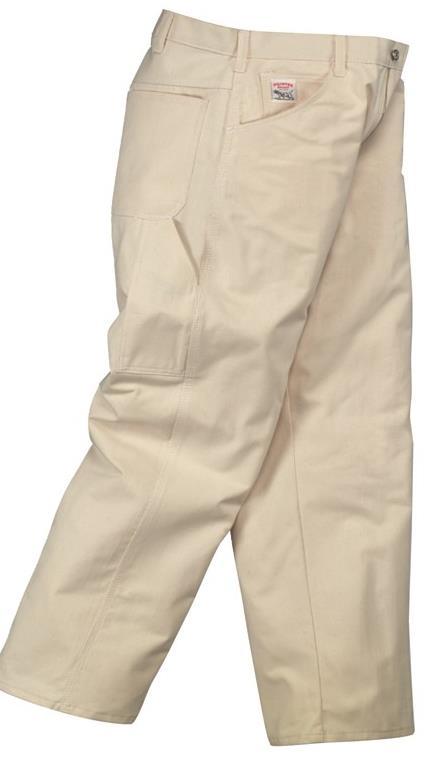 Carpenter pants painter jeans