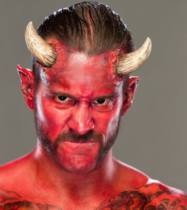 cm_punk_satan_photostudio_9_by_windows8osx-d5gtte3