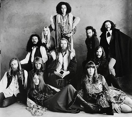 Early-Hippie-Irving-Penn