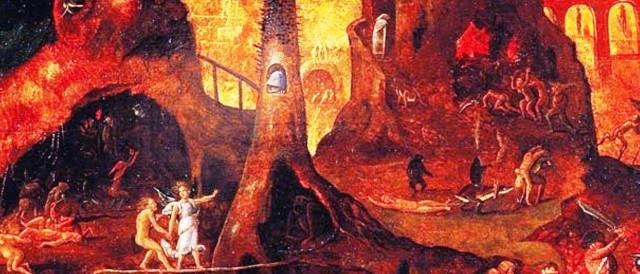 hell-art-e1372707991144