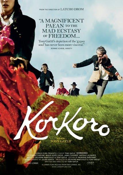 Korkoro_(DVD_Cover)