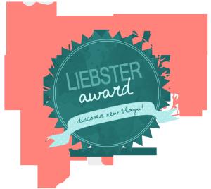 liesbster2