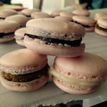Image result for atypical60 macaron