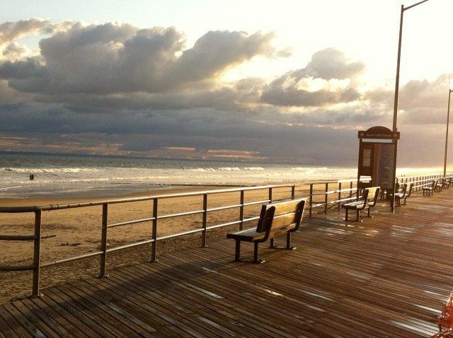 rockaway-beach1