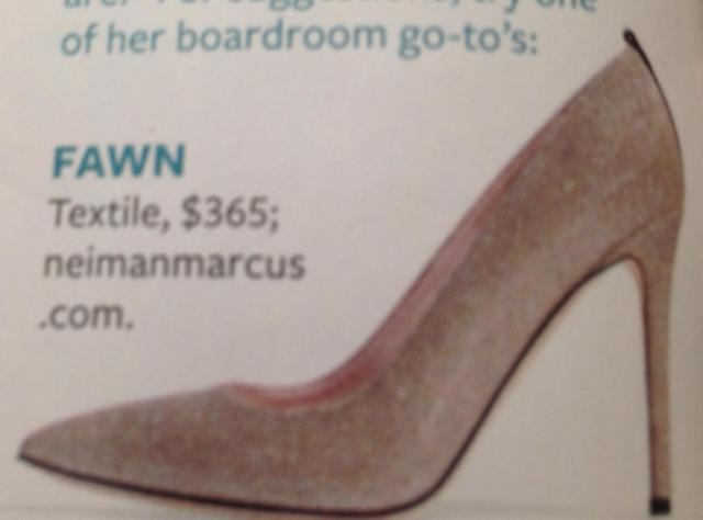 SJP 365.00 shoes at Neiman Marcus