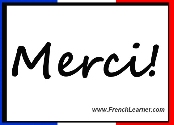 thank-you-french-merci