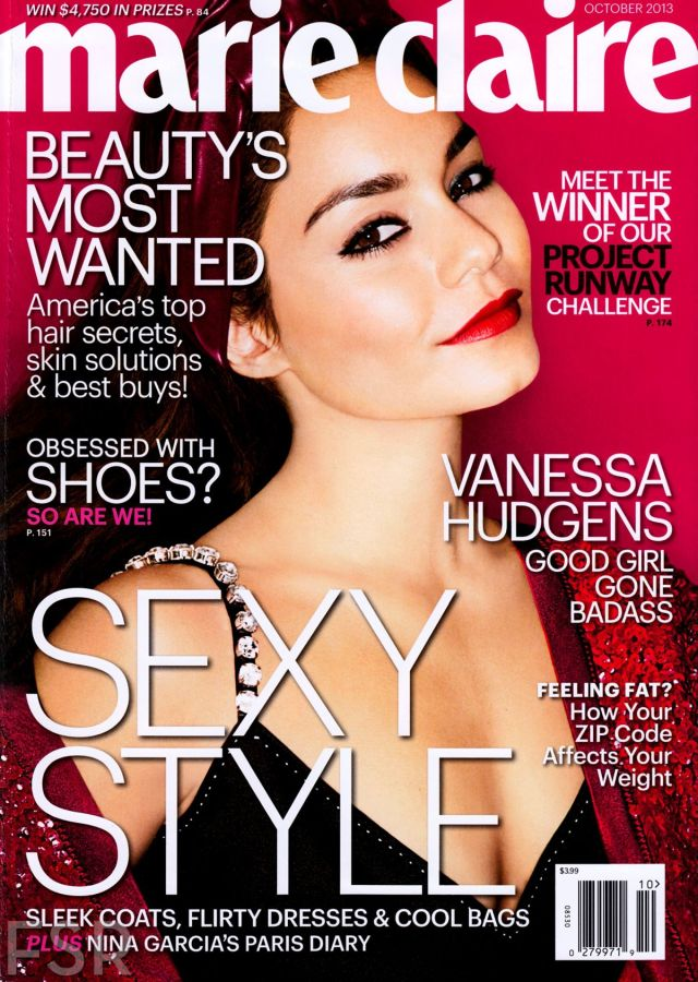 vanessa-hudgens-in-marie-claire-magazine-october-2013_1