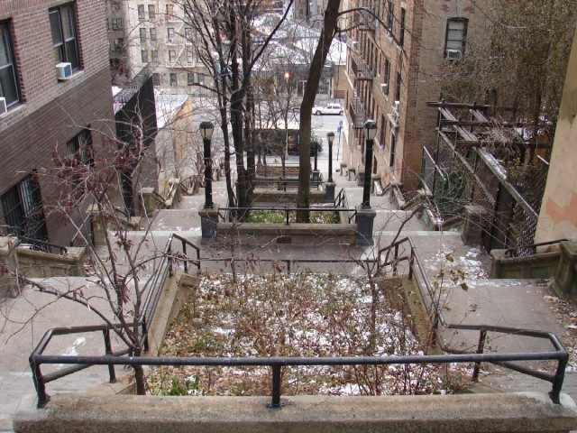 215th-Street-Stairs-2010