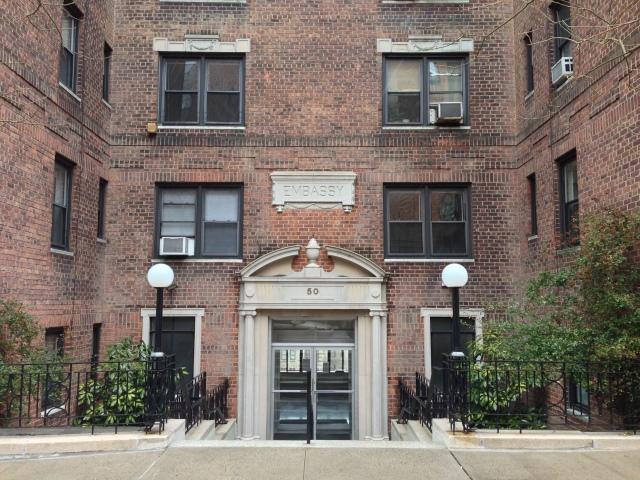 50-Park-Terrace-East-The-Embassy
