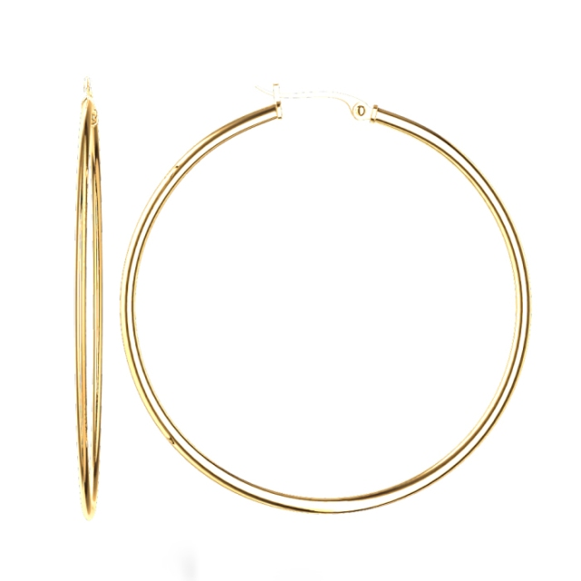 8412_2_5mm_hoop_earrings_top