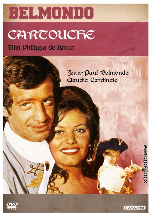 Cartouche_DVD.indd