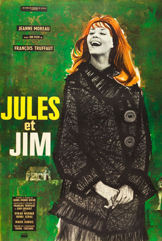 jules_et_jim_mpotw