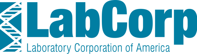 LabCorp.svg
