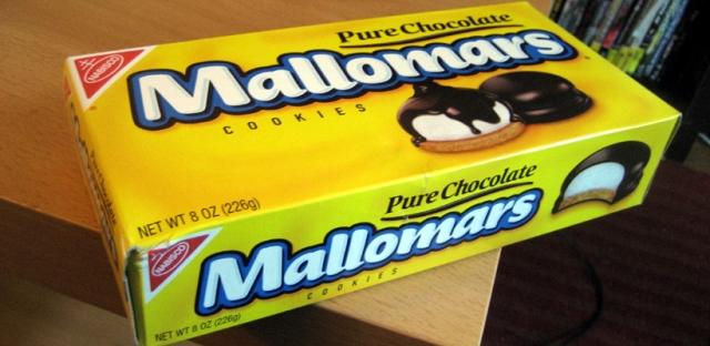 mallomars_01
