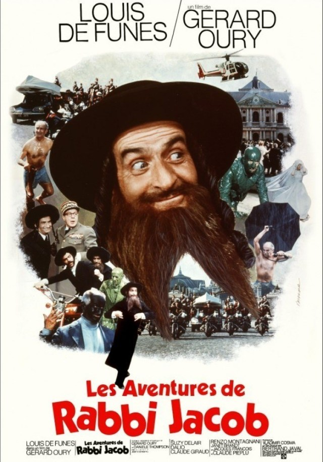 the-mad-adventures-of-rabbi-jacob-les-aventures-de-rabbi-jacob_11288