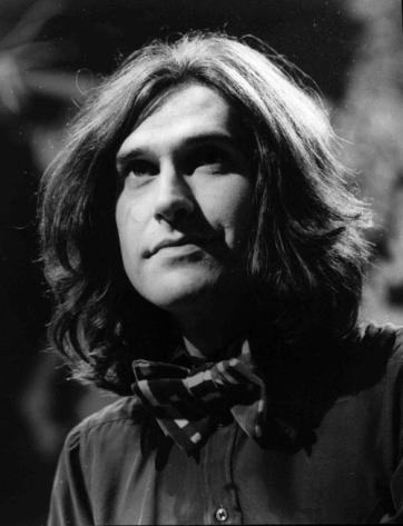 Image result for ray davies atypical60