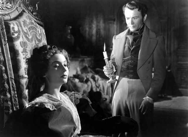 Annex - Hobson, Valerie (Great Expectations)_02