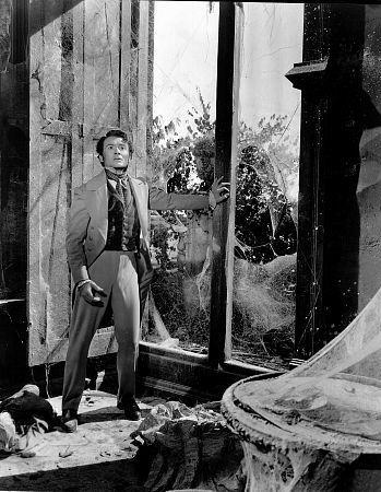 John Mills as Pip