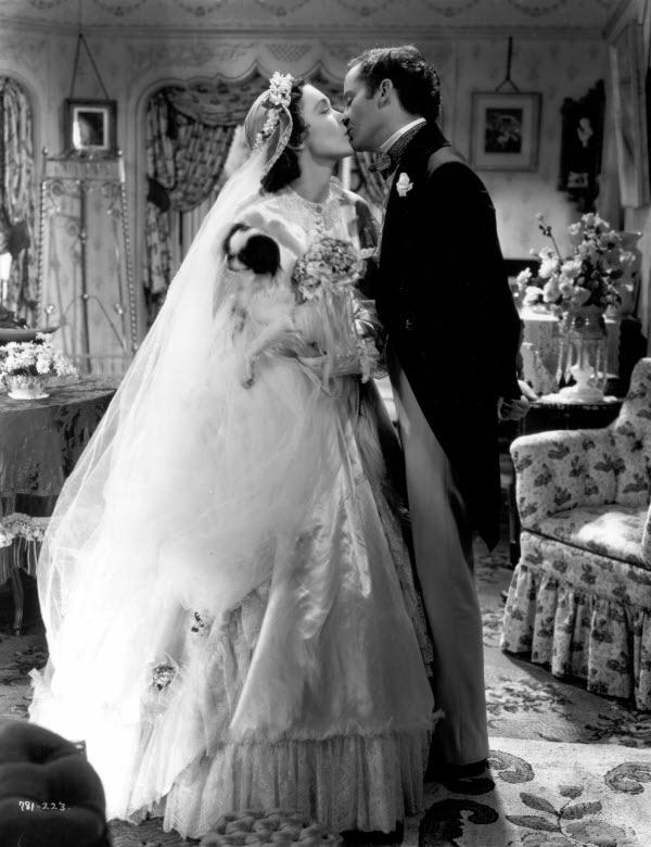 posts-pic-david-copperfield-wedding