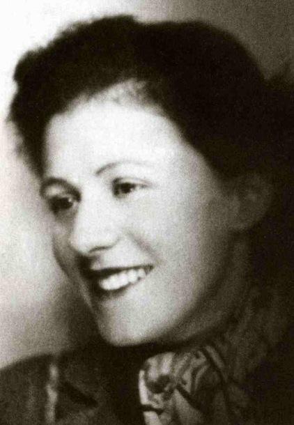 andree-girard-ca-1940