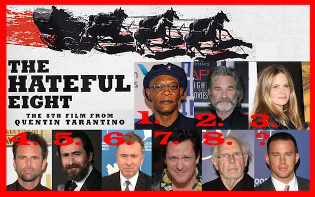 hateful_eight_cast_0