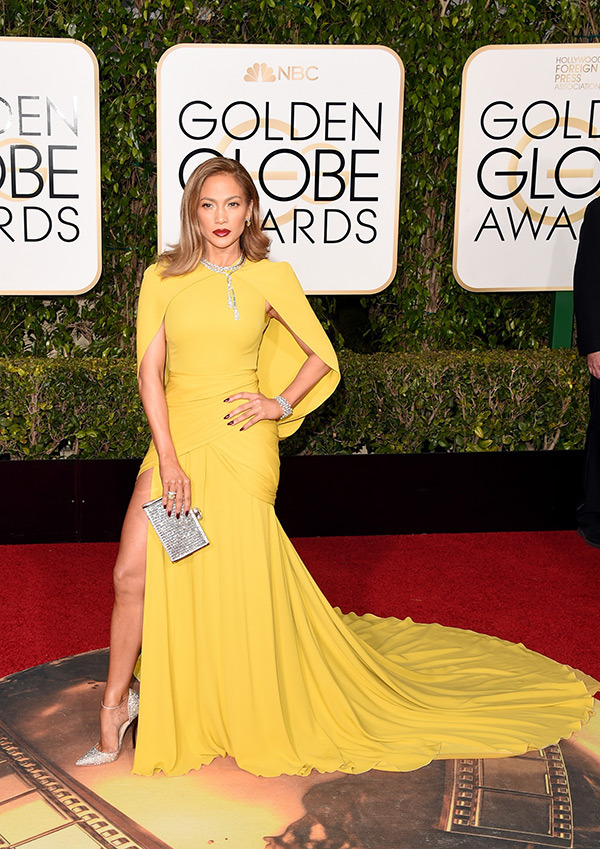 jennifer-lopez-golden-globes-20161