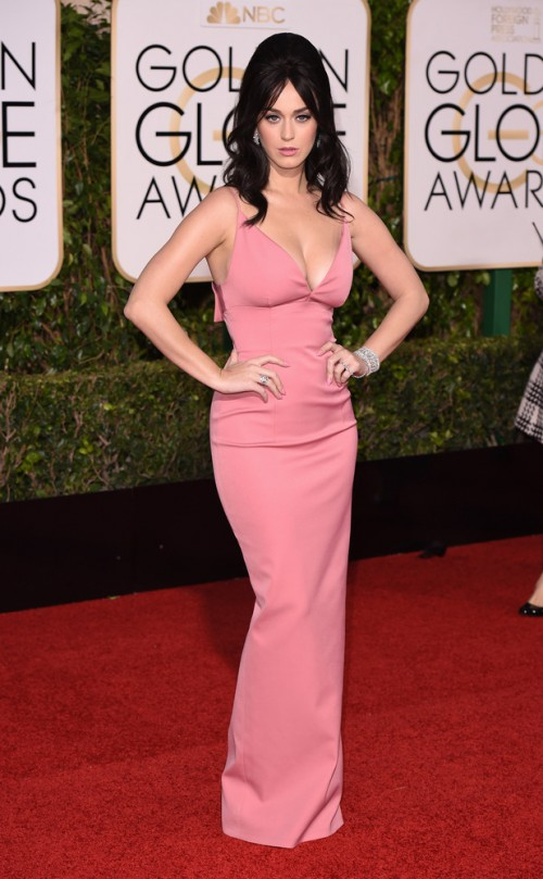 katy-perry-golden-globes_1