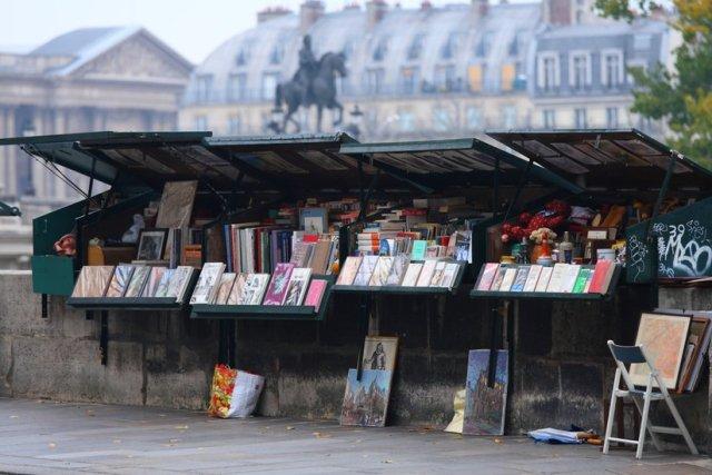 Les bouquinistes Paris.jpg.824x0_q85