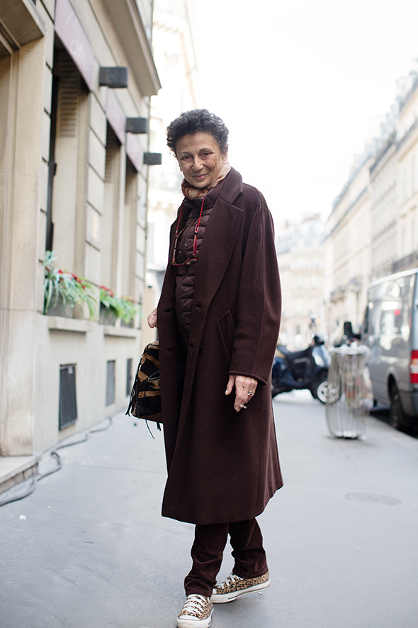 Sartorialist-older-model