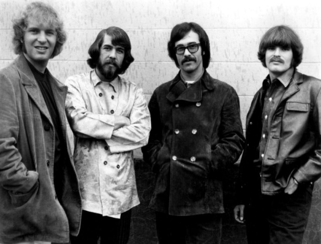 Creedence_Clearwater_Revival_1968
