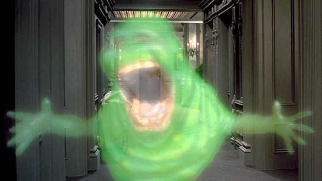 Ghostbusters-Slimer-e1366912156412