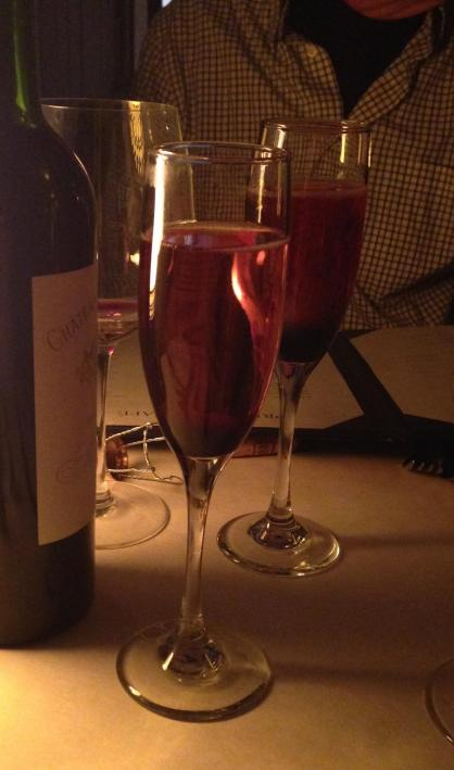 Image result for atypical60 kir royal