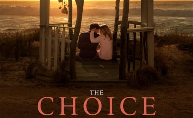 the-choice-lead-thechoicebanner