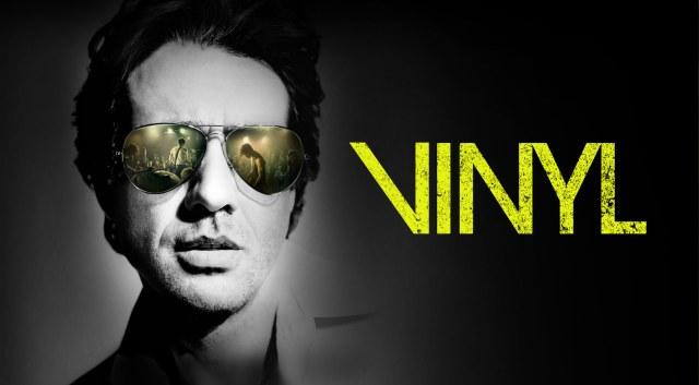 vinyl-keyart