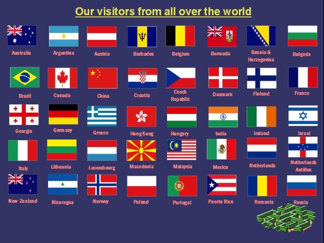 visitor_flags_of_the_world_1