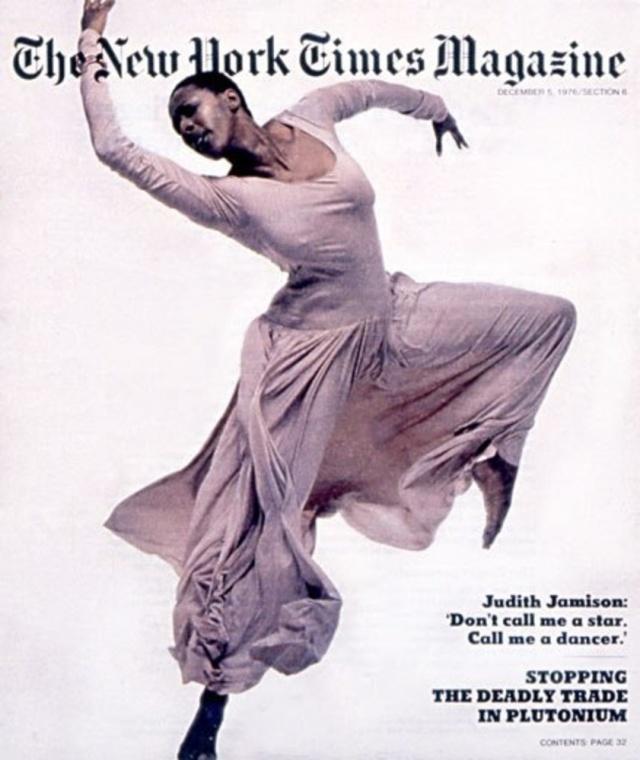 large_NewYorkTimesMagazineCover1976