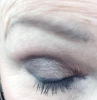 m-eye attempt.