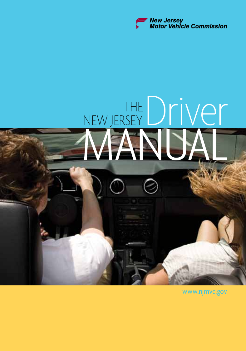 atypical 60 a typical blog a typical woman a typical take on rh atypical60 com the new jersey driver manual spanish nj driver's manual spanish