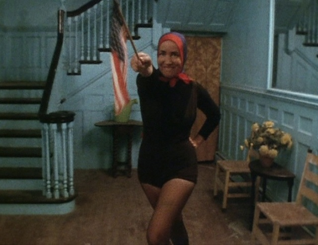 Grey-Gardens-12 Edie Flag Dance
