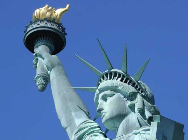 secrets-of-the-statue-of-liberty