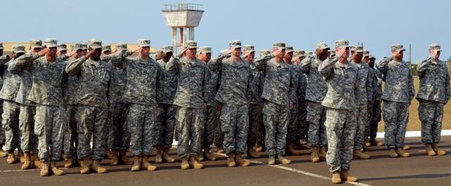 armysalutecur