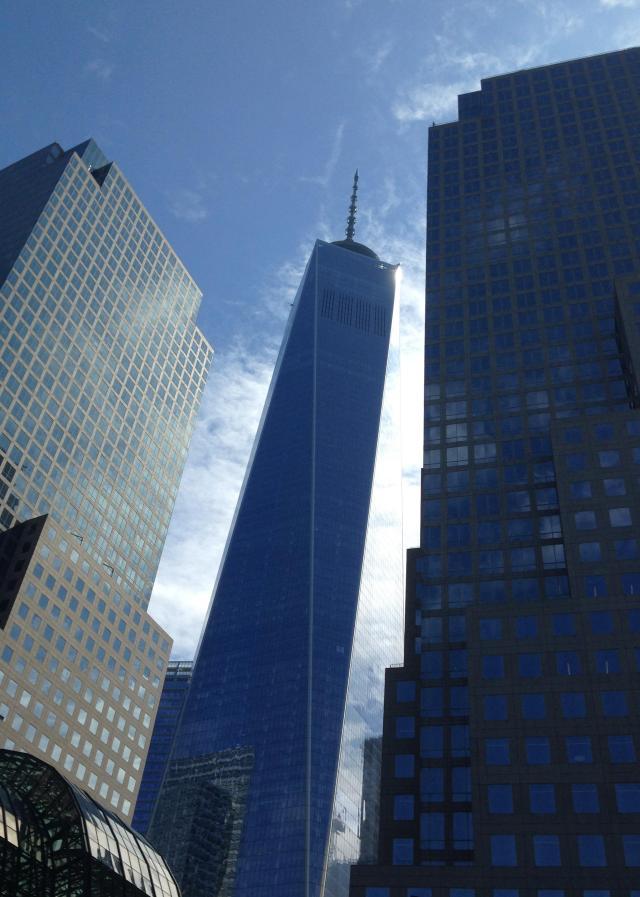 Trade Building 2