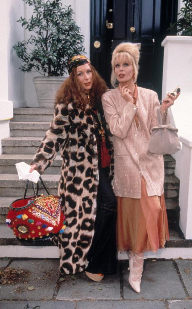 jennifer-saunders-leopard-coat-head-scarf-xlarge