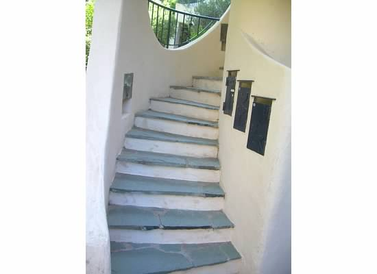Steps to apt