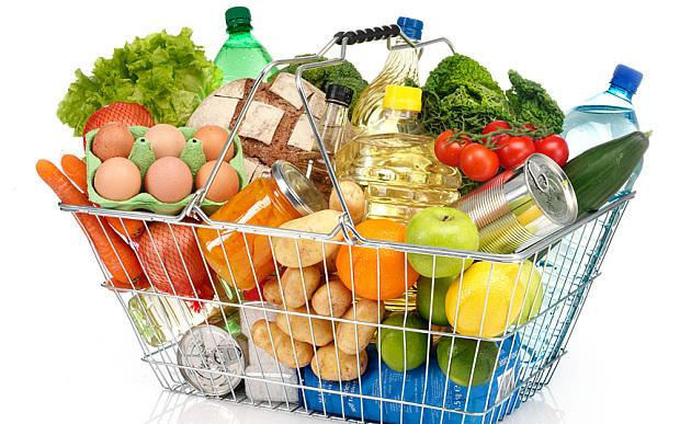 supermarket_3323456b