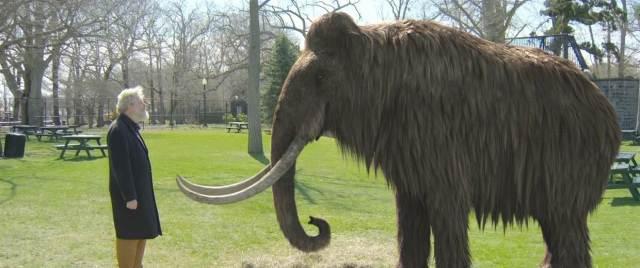 141115-mammoth_17faf73c332f788f46e3fc003893b99d.nbcnews-fp-1240-520